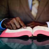 Primjena biblijskih načela