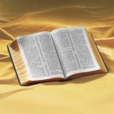 Qu'enseigne réellement la Bible?