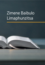 Zimene Baibulo Limaphunzitsa