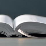 Cosa ci insegna la Bibbia?