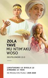 2019-2020 Lukutukunu Lu Divula Lu Zimbangi Zi Yave—Na Mvuala Wu Filiali