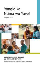 Thuadusulu yi lukutukunu lu divula mvu 2020-2021—Na Nkengididi wu Bimvuka