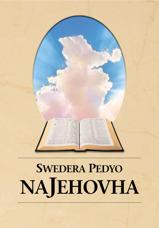 Swedera Pedyo naJehovha