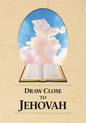 Divine Protection—How Does God Protect Us? | Draw Close