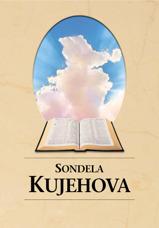 Sondela kuJehova