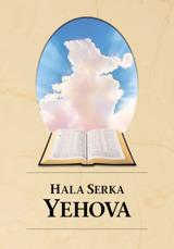 Hala Serka Yehova