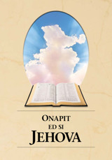Onapit ed si Jehova