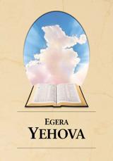 Egera Yehova
