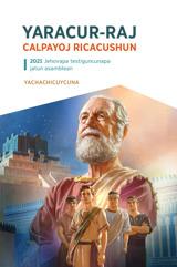 2021 jatun asambleanchipa yachachicuycuna