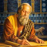 Prêtons attention à la prophétie de Daniel!