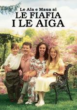 Le Ala e Maua ai le Fiafia i le Aiga