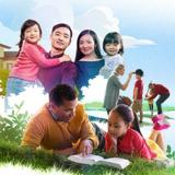 2018-07| 12 Secrets of Successful Families