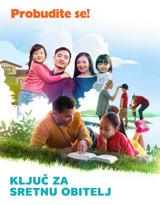 Br.2/2018.| Ključ za sretnu obitelj