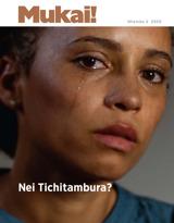 Nhamba2 2020| Nei Tichitambura?