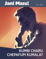Na.6 2017| Kumbi Charu Chepafupi Kumala?