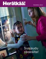 Toukokuu2013| Suojaudu rikoksilta!