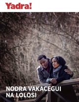 Nb.3 2018| Nodra Vakacegui na Lolosi