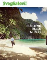 N.1 2020| Sollievo dallo stress