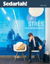 Mei2014| Stres—Cara Mengatasinya