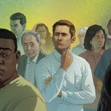 Núm.3, 2020  ¿Tiene cura el prejuicio?