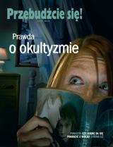 Luty2011