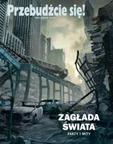 Wrzesień2012| Zagłada świata — fakty imity