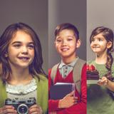 Nr2 zroku 2019| Sześć rzeczy, których trzeba nauczyć dziecko