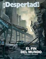 Septiembre de2012