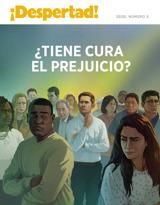 Núm.3, 2020| ¿Tiene cura el prejuicio?