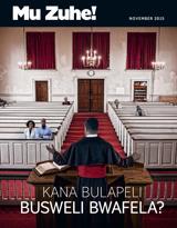 November2015  Kana Bulapeli Busweli Bwafela?