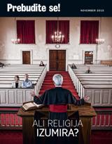 November2015| Ali religija izumira?