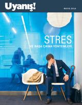 Mayıs2014| Stres Ve Başa Çıkma Yöntemleri