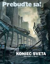September2012  Koniec sveta — predstavy afakty