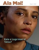 Napa2 2020  Kaia e Logo‵mae ei Tatou?