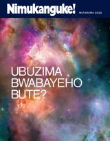 Mutarama2015| Ubuzima bwabayeho bute?