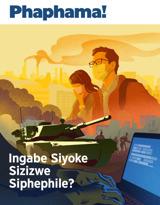 No.1 2019| Ingabe Siyoke Sizizwe Siphephile?