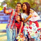 Você Pode Ter uma Família Feliz!