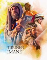 Tirunen Imané