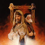 Gapno respet xcalmandary Jehová