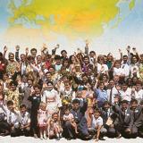 Të bashkuar nga mësimi hyjnor