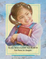 Isa ka Makaalayaw nga Kabuhi—Kon Paano Ini Maagom