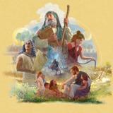 Aprenda com as Histórias da Bíblia