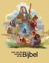 bijbelse boeken en tijdschriften uitgegeven door jehovah s