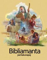 Bibliamanta yachakunapaj