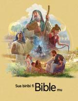 Sua Biribi Fi Bible Mu