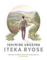 Ishimire Ubuzima Iteka Ryose—Amasomo ya Mbere Yagufasha Kwiga Bibiliya