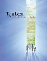 Teja Leza Amba Wikale Mūmi Nyeke