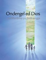 Ondengel ed Dios Pian Manbilay ya Andi-angga