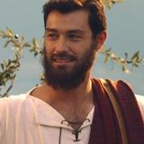 """Bóg uczynił go zarówno Panem, jak iChrystusem"""