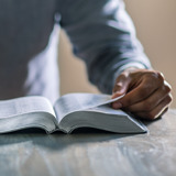 How to Remain in God's Love